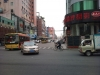 Rue à Changping