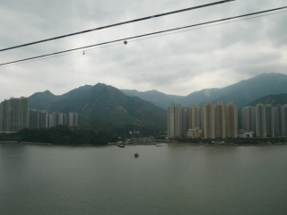 hk-001