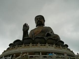 hk-006