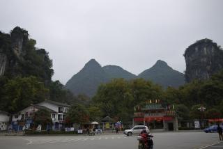 yangshuo-011