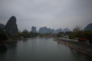 yangshuo-022