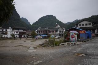 yangshuo-025