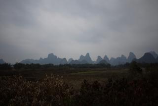 yangshuo-026