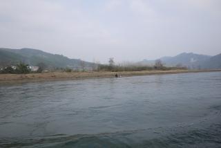 yangshuo-041